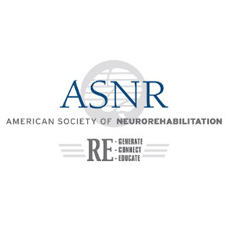 ASNR_taglineSM