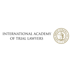IATL - black text gold logo