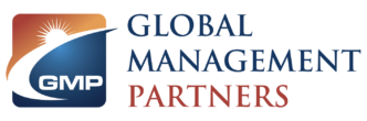 Global Management Partners