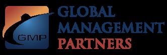 Global Management Partners