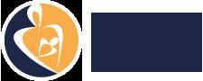 isrhml-logo2