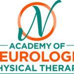 Academy of Neurologic RGB FINAL