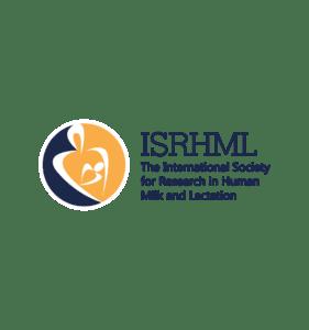 3isrhml-logo